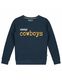 Sweater Bryan