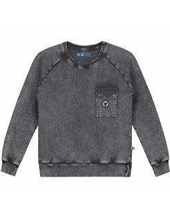 Sweater Mitchell