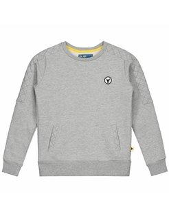 Sweater Charly