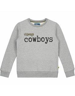 Sweater Bryan 2