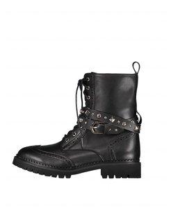 Josy Boots