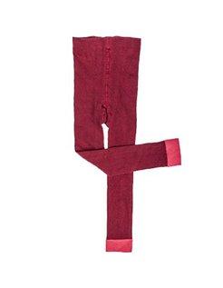 Knit legging DRD