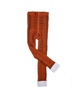 Knit legging BRQ