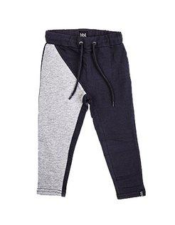 Beebielove Sweat pants collar ANT