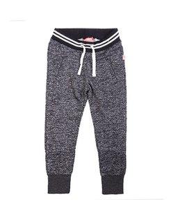 Sweat pants 1 NVY
