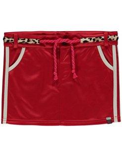 LIKA Diva Red Skirt