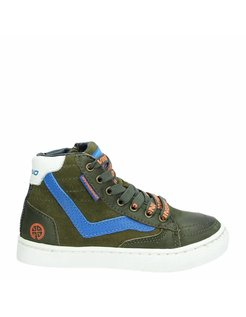 MAR Sneakers Army Green