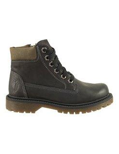 Bas Boot/Black
