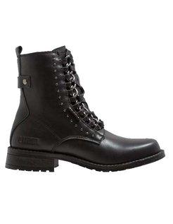 Amanda Boots zwart