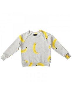 Banana Sweater Pyjama