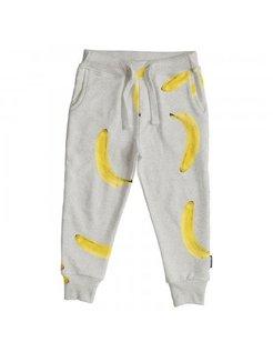 Banana Pants Pyjama