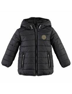 Baby boys jacket Antra