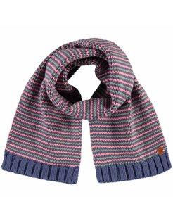 Girls scarf Multicolor