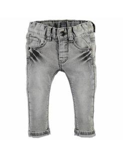 Boys jogg jeans Grey Denim