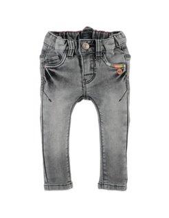 Girls jogg jeans slim fit Antra Denim