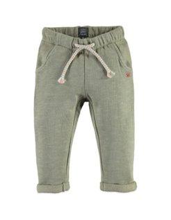Girls sweatpants Army Green