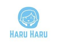 By HARU
