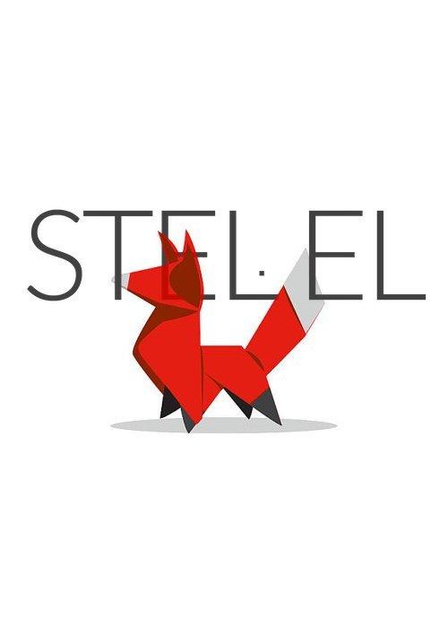 By STEL.EL