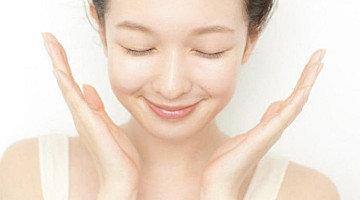 7 Skin Method