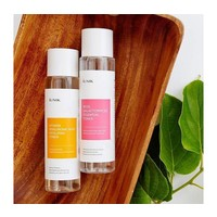Vitamin Hyaluronic Acid Vitalizing Toner - 200 ml