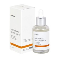Black Snail Restore Serum - 50 ml