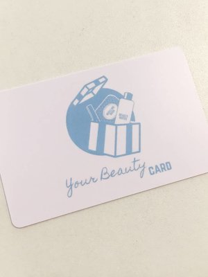 By HARU Giftcard
