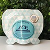 Ice Hyaluronic Acid Modeling Rubber Mask Pouch
