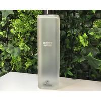 Beauty Water - 340 ml
