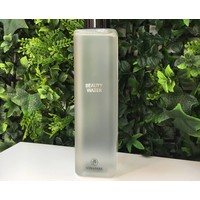 Beauty Water - 340ml