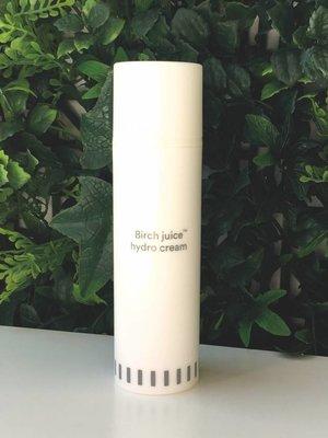 Enature Birch Juice Hydro Cream