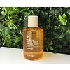 Blithe CLEARANCE SALE - Patting Water Pack [Yellow Line: Citrus & Honey] - 200 ml