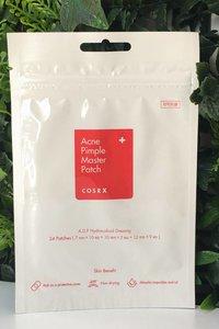 Cosrx Acne Pimple Master Patch - 24ea