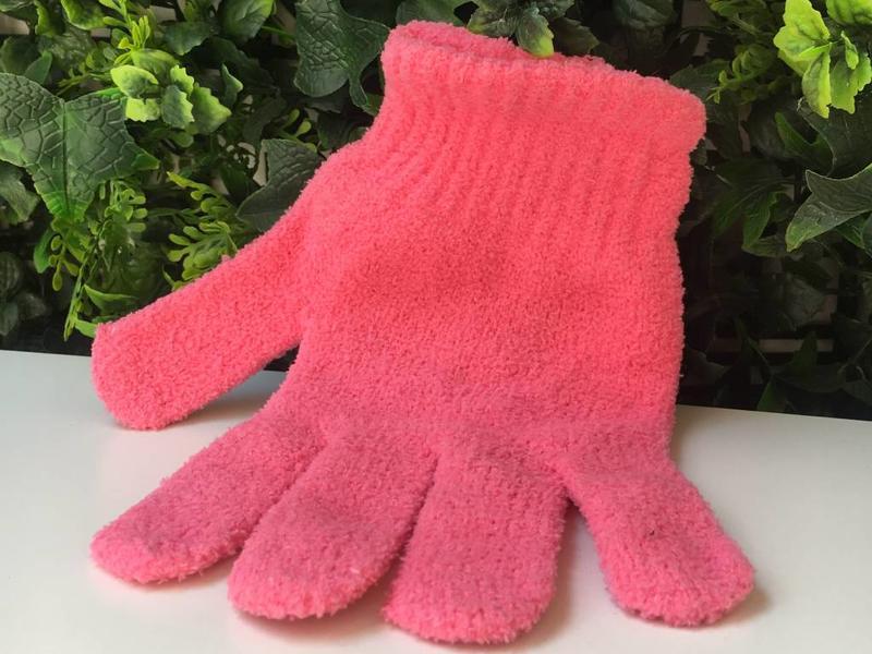 Super Fast Dry Glove (1pcs)