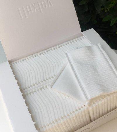 5-Layer Pure Cotton Pads (80ea)
