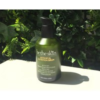 Botanical Nutrition Serum - 50 ml