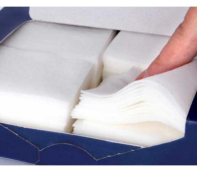 1/3 Cotton Pad (160ea)