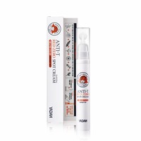 Anti-T Red Zero Spot Cream - 15 g