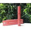 Yadah Be My Lip Lacquer 04 Vintage Rose - 4 g