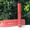 Be My Lip Lacquer 02 Chilli Red