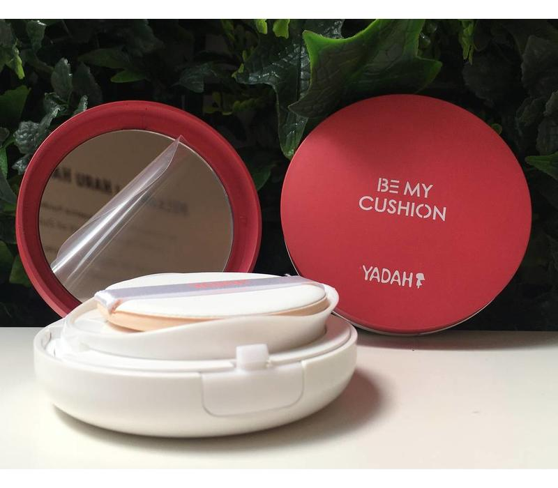 Be My Cushion 23 Natural Beige - 15 g