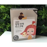 Collagen Mask Pack - 25 g x 12ea