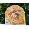 Yadah Brightening Jelly Pack - 33 ml