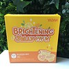 Brightening Jelly Pack (5ea)