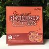 Revitalizing Jelly Pack (5ea)
