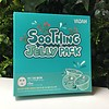 Soothing Jelly Pack (5ea)