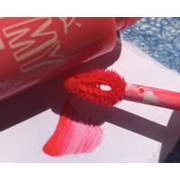 Be My Tint 02 Peach Coral - 4g