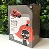 Pore Care Mask Pack (12ea)