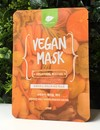 Happy Vegan - Brightening Moisture Vegan Mask