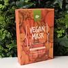 Brightening Moisture Vegan Mask (5pcs)