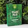 Madecassoside Relaxing Vegan Mask (5pcs)
